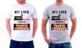 t-shirts_ws_1465656466