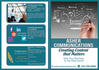 creative-brochure-design_ws_1465660839