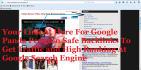 seo-services_ws_1465663814