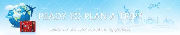 web-banner-design-header_ws_1422687490