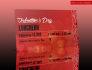 creative-brochure-design_ws_1422693199