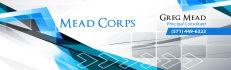 web-banner-design-header_ws_1422705788