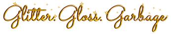 creative-logo-design_ws_1422720921