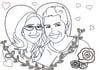 create-cartoon-caricatures_ws_1422723243