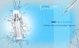 buy-photos-online-photoshopping_ws_1465710516