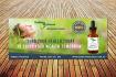 web-banner-design-header_ws_1422753078