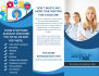 creative-brochure-design_ws_1465730724