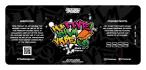 creative-logo-design_ws_1465735434