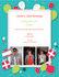 invitations_ws_1465738168