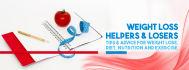 social-media-design_ws_1465738620