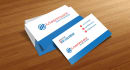 sample-business-cards-design_ws_1465739373