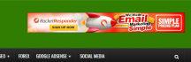 banner-advertising_ws_1465740445