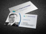 sample-business-cards-design_ws_1465747612