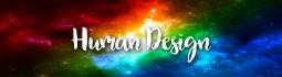 creative-brochure-design_ws_1465748822