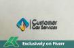 creative-logo-design_ws_1465753150