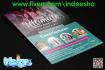 creative-brochure-design_ws_1465754121