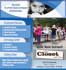 creative-brochure-design_ws_1422809229