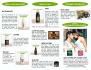 infographics_ws_1465770773