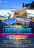 creative-brochure-design_ws_1465792041