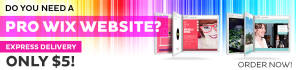 social-media-design_ws_1422882293