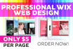 social-media-design_ws_1422882341