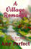 ebook-covers_ws_1465809077