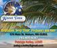 creative-brochure-design_ws_1465819987