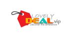 creative-logo-design_ws_1465820471
