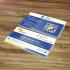sample-business-cards-design_ws_1422904659
