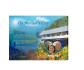 creative-brochure-design_ws_1465831161
