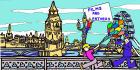 create-cartoon-caricatures_ws_1465839145