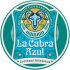 creative-logo-design_ws_1465839570