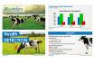 online-presentations_ws_1422943535