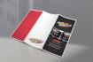 creative-brochure-design_ws_1465844430