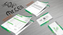 sample-business-cards-design_ws_1465846208