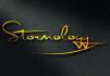 creative-logo-design_ws_1465848255