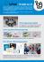 buy-photos-online-photoshopping_ws_1422986448
