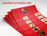 creative-brochure-design_ws_1465889215