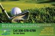 creative-brochure-design_ws_1423037254