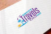 creative-logo-design_ws_1465908086