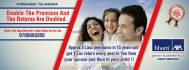 social-media-design_ws_1465913049