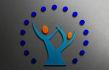 creative-logo-design_ws_1465914254