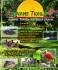creative-brochure-design_ws_1423052920