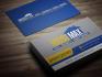 sample-business-cards-design_ws_1465917075