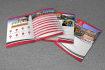 creative-brochure-design_ws_1465920527