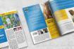 creative-brochure-design_ws_1465932331