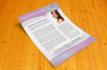creative-brochure-design_ws_1465937797