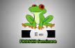 creative-logo-design_ws_1465943084