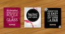 sample-business-cards-design_ws_1465949069