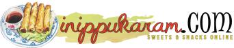creative-logo-design_ws_1465991221